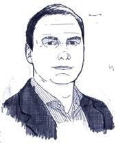 Jan Labetzsch, Bundespolizei