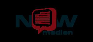 Logo Now Medien