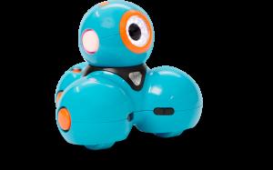 Roboter für Kinder Dash