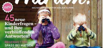 Warum!-Herbstausgabe 2/2012